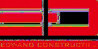 Logo Edyand